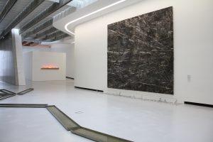 MAXXI - musée national des Arts du XXIème siècle