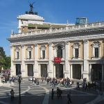 Les musées du Capitole