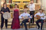 Voir un concert de musique baroque