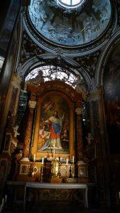 Église Saint-Louis-des-Français