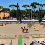 Tournois de sport: ce qui vous attend à Rome en 2017