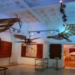 3 raisons de voir l'exposition Léonard de Vinci