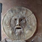 4 idées de visites à Rome avec des enfants