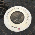 2 choses originales à faire sur la place Saint-Pierre de Rome