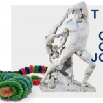 Une exposition sur le temps à la Galerie Nationale d'Art Moderne de Rome