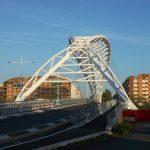 Partez à la découverte des nouveaux ponts de Rome