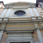 Pourquoi et comment les Romains célèbrent-ils la fête de Saint Joseph?