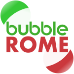 BubbleRome