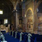 Comment organiser son mariage à Rome?