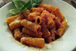 Gastronomie : les 5 spécialités à goûter à Rome