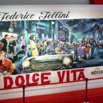 Les 6 films à voir avant d'aller à Rome