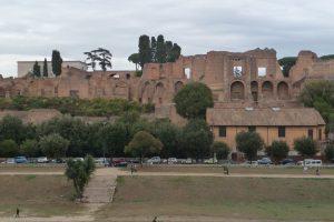 Le 1er Festival des lanternes va illuminer Rome