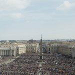 Ce qui vous attend pendant le week-end de Pâques à Rome