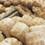 La fabuleuse histoire du pain et des boulangers de Rome
