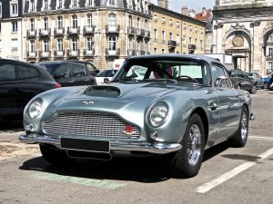 Aston_Martin_DB5