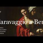 Du Caravage au Bernin : la peinture fait l'événement à Rome