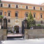 4 bons plans pour faire des économies à Rome