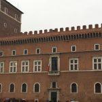 5 habitudes typiques de la vie quotidienne à Rome