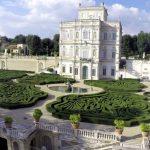 Que faire en cas de fortes chaleurs à Rome?