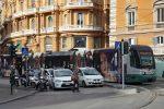 Les conseils pour prendre un taxi à Rome