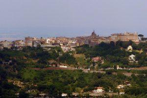Partez à la découverte des Castelli Romani, à deux pas de Rome