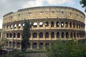 4 choses à voir au Colisée de Rome