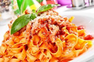 prenez un cours de cuisine à rome et devenez un véritable chef ... - Cours De Cuisine Rome