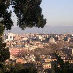 Trastevere: découvrez le trio de curiosités du Janicule à Rome