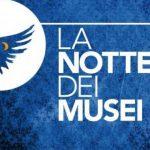 Ça se passe comment, la Nuit européenne des musées 2017, à Rome ?