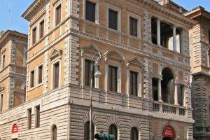 Quoi de neuf dans les musées? Les réouvertures dont il faut profiter à Rome