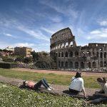 Quels vêtements emporter à Rome en été?