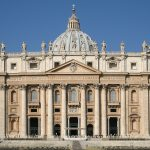 3 détails insolites à connaître sur la basilique Saint-Pierre de Rome