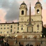 Rome en chiffres: les 6 nombres à retenir