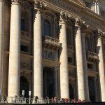 Comment acheter des excursions pour bien visiter Rome?