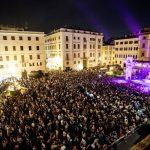21 juin 2017: où passer la Fête de la musique à Rome?