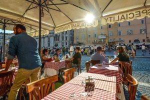 10 mots et expressions à connaître à Rome