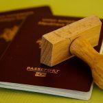 Faut-il emporter son passeport avec soi, à Rome?