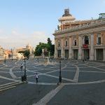 Les 2 expositions de l'été 2017 à voir aux Musées du Capitole