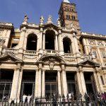 En août à Rome, les 3 fêtes à ne pas rater