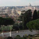 Comment bien gérer son budget visites à Rome?