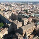 Peut-on visiter les Musées du Vatican et la basilique Saint-Pierre en privé?