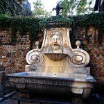 4 lieux à voir dans le quartier Campo de' Fiori