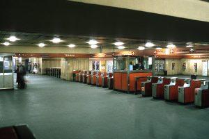 Ligne C du métro à Rome: la découverte qui retarde (encore) les travaux