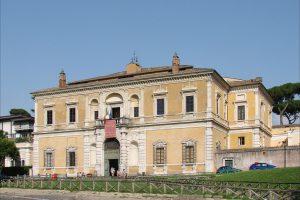 Les 2 musées qu'il faut visiter en nocturne