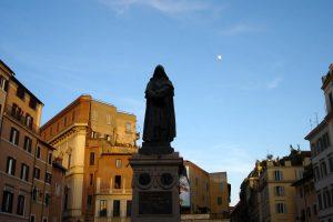 Soirées d'été à Rome: demandez le programme!