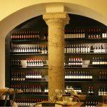Les restaurants à Rome : ce qu'il faut savoir pour bien choisir