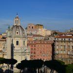 Visites essentielles à Rome : lesquelles prévoir en 1 journée ?