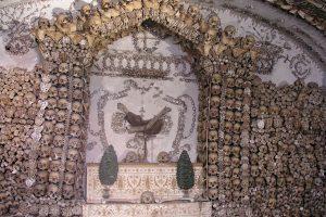 4 lieux étranges et terrifiants à découvrir à Rome