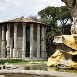 Comment aborder la Rome antique et ses légendes en famille ?