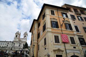 keats-shelley-maisons-musees-rome